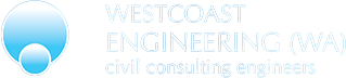 West Coast Engineering (WA)